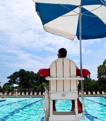 Saltwater Pool Benefits Cape Coral Affordable Pool Cleaning